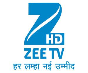 Zee TV HD