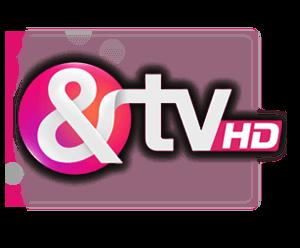 & TV HD