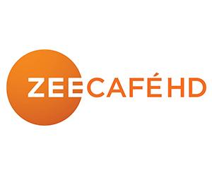Zee Café HD