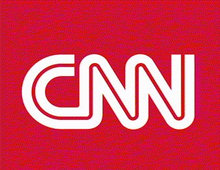 CNNi SA