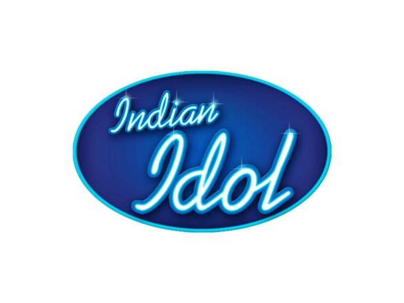 Indian Idol